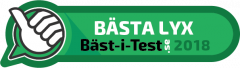 Badge-BASTA-LYX-2018.png