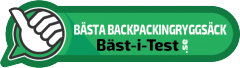 Bästa BACKPACKINGRYGGSÄCK no year.png