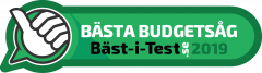 Badge-Basta-budgetsag-2019