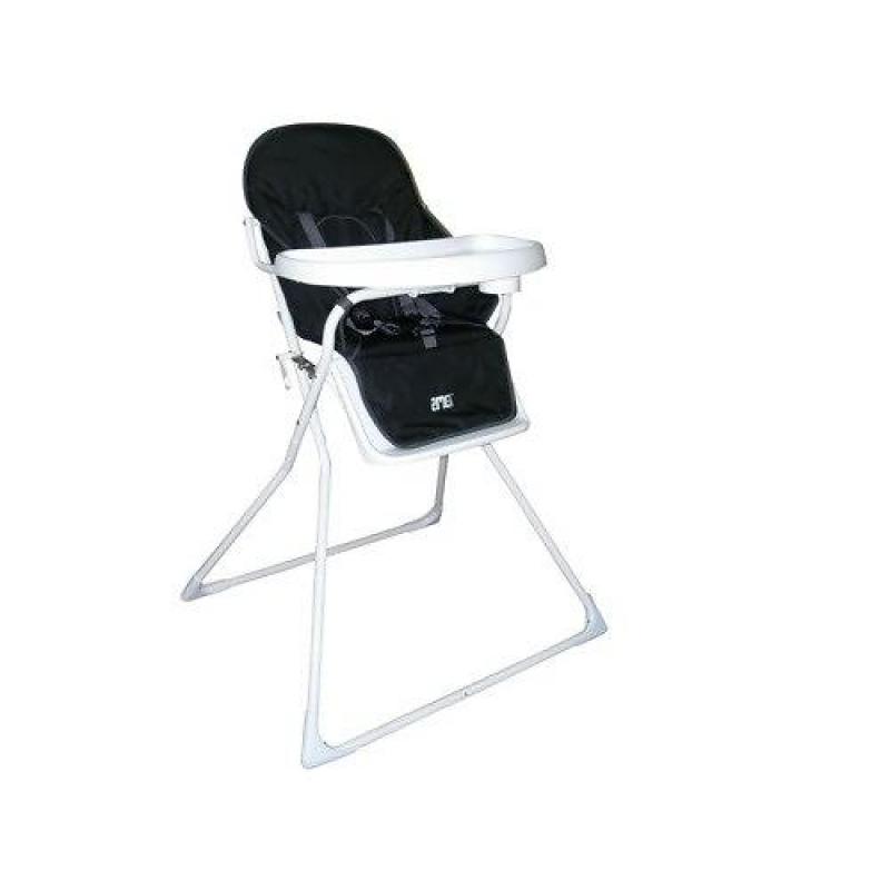 Babybjörn matstol resestol stol för att höja sittandet vid matbordet
