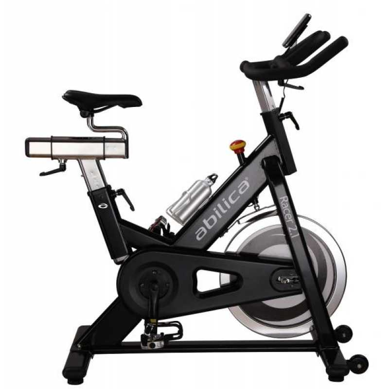 Abilica Indoor Bike Racer 2.1