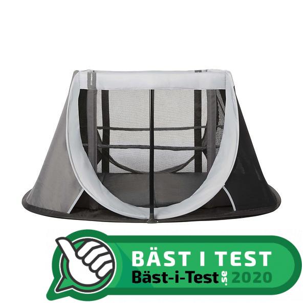 TEST: Bästa Resesängen (2020) → 7 Expertbetyg Bäst i test.se