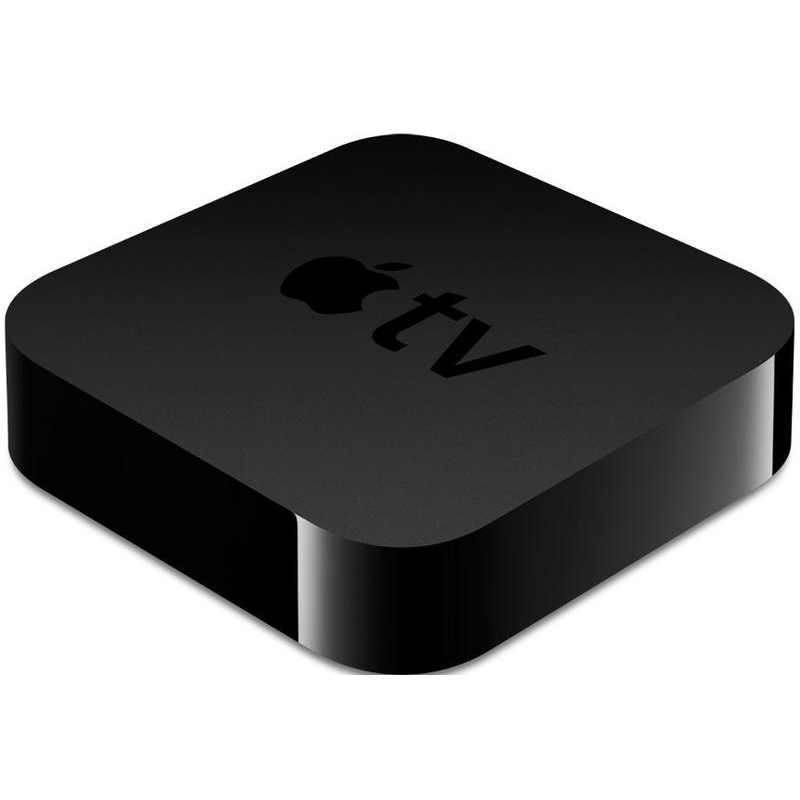 apple tv fjärrkontroll siba