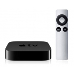 Apple TV3 2
