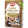 AXA Gold Original Musli2