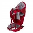 Original bergans lilletind child carrier 1600x1600