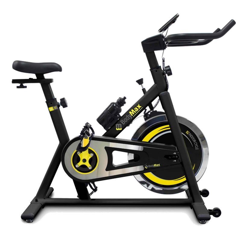 Bodymax Indoor Bike B2