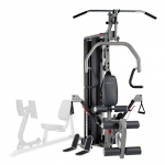 Bodymax Fitness Bodycraft GX