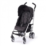 Chicco Liteway 01