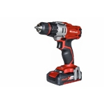 Einhell TE CD 182 Li Kit 1