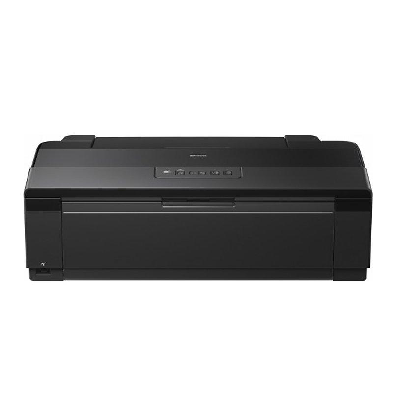 Epson Stylus Photo 1500W 1