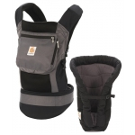 ERGObaby Performance Baby Carrier 2