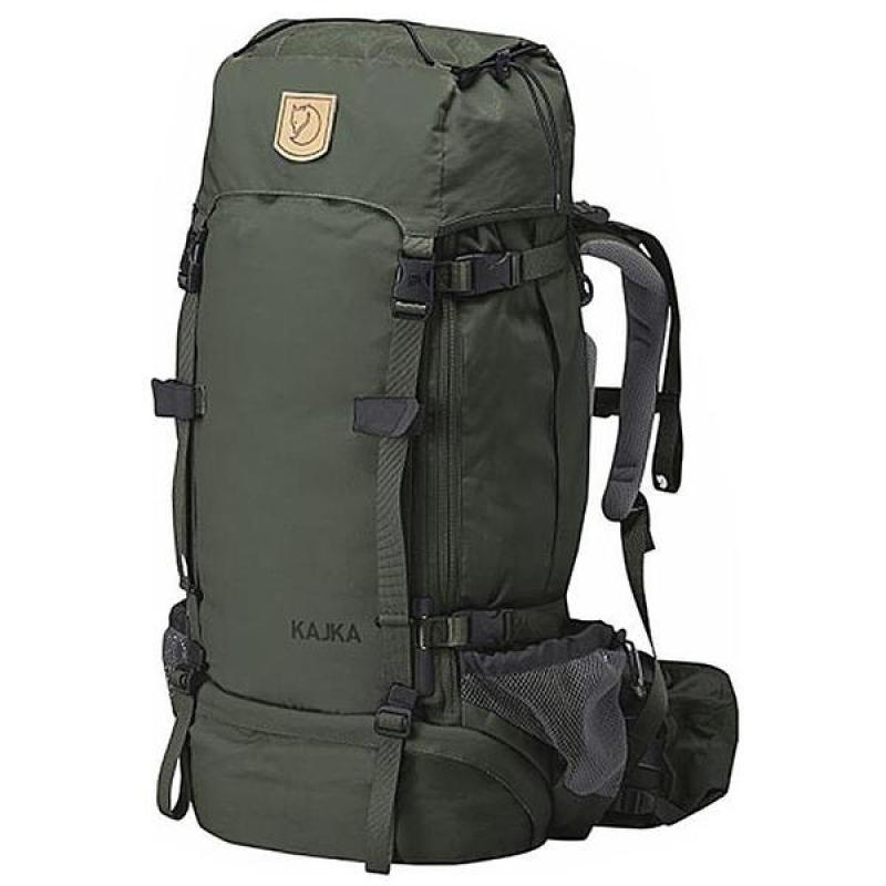 Helium Day Pack ryggsäck Små ryggsäckar Ryggsäckar