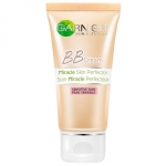 Garnier Miracle Skin Perfect BB Cream