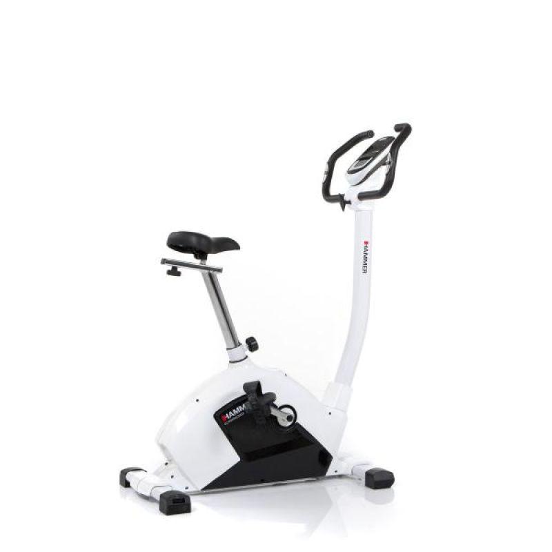 motionscykel bra träning