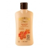 Hawaiian Tropic Protective Sun Lotion Spf 30