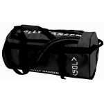 Helly Hansen HH Duffel Bag