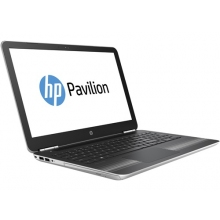HP Pavilion 15-au101no