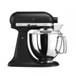Koksassistent KitchenAid Artisan 175 1