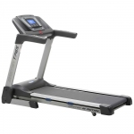 Master Fitness T765