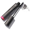 Maybelline Lash Stiletto