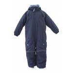 MikkLine Nylon Junior