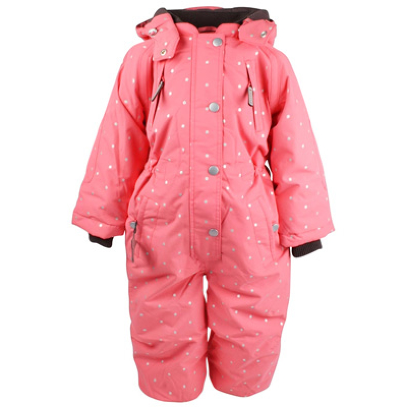 Mini a Ture Wanni Snowsuit 300x400