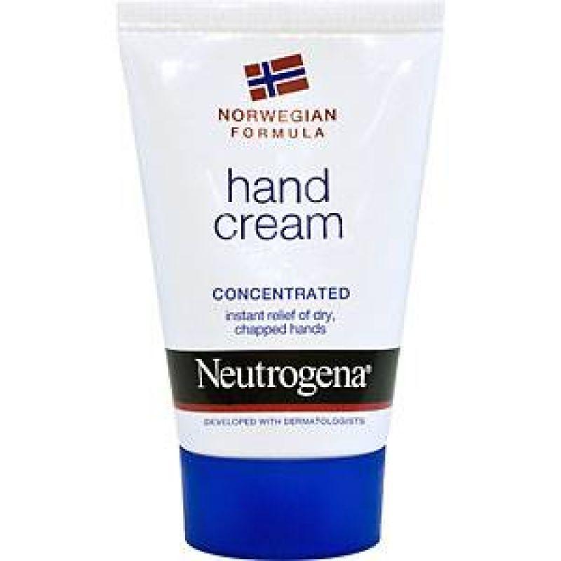 handkräm för extremt torra händer