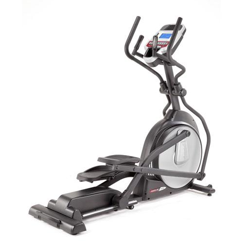 Sole Fitness E20