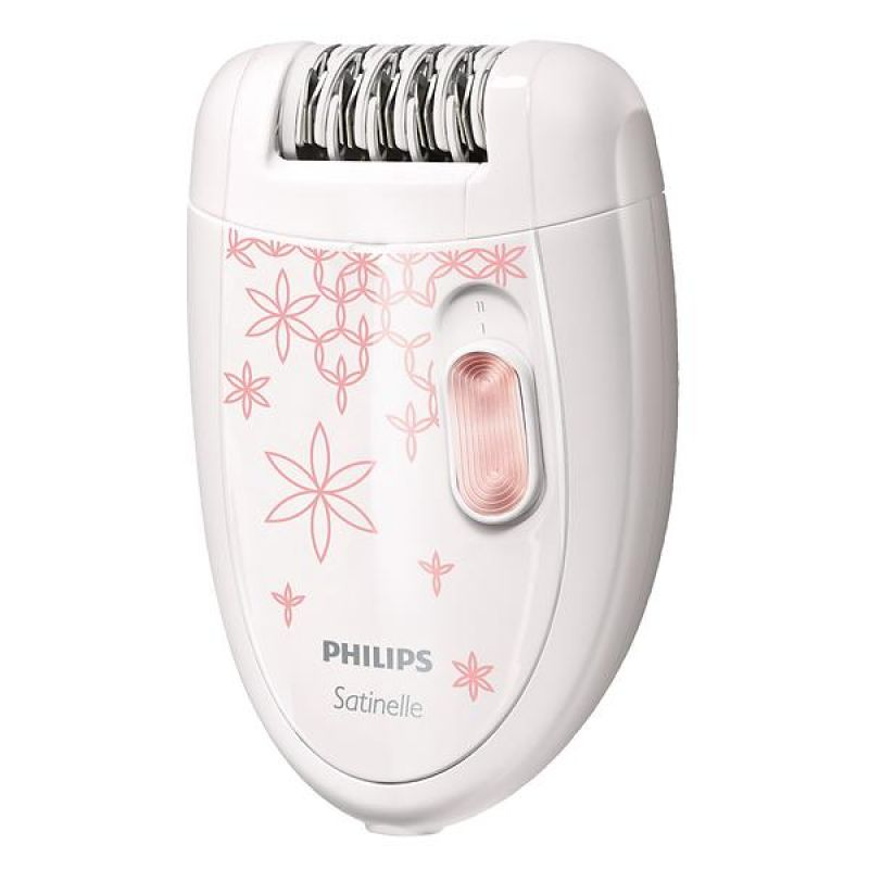 Philips Satinelle Essential Compact HP6420 1