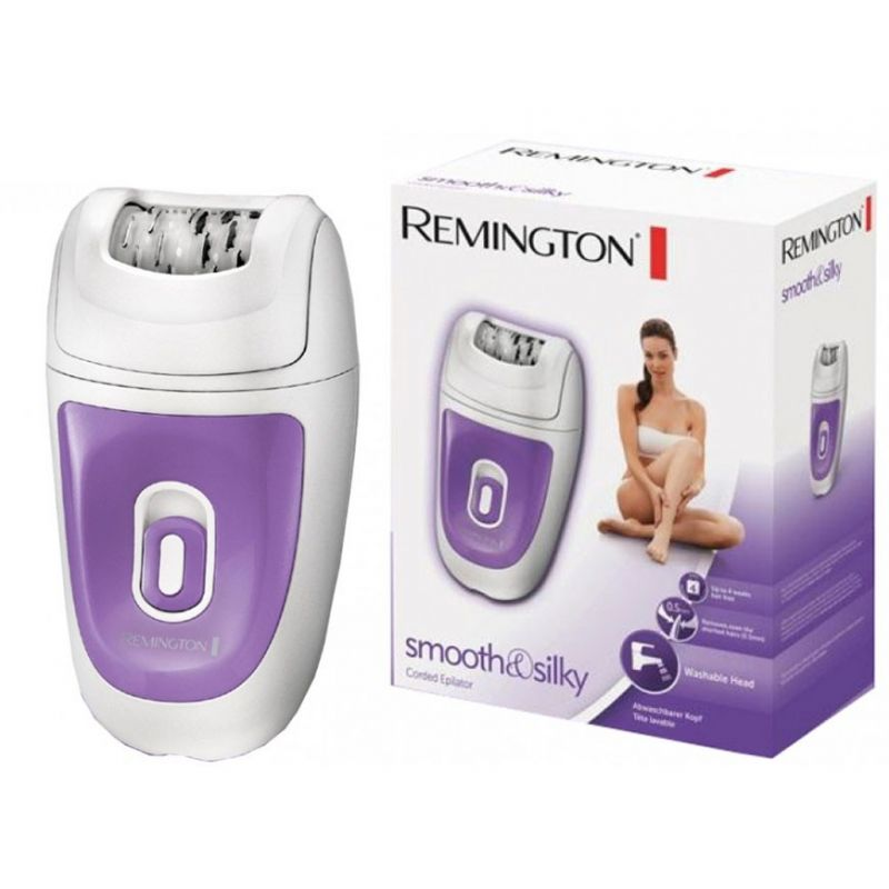 epilator bäst i test