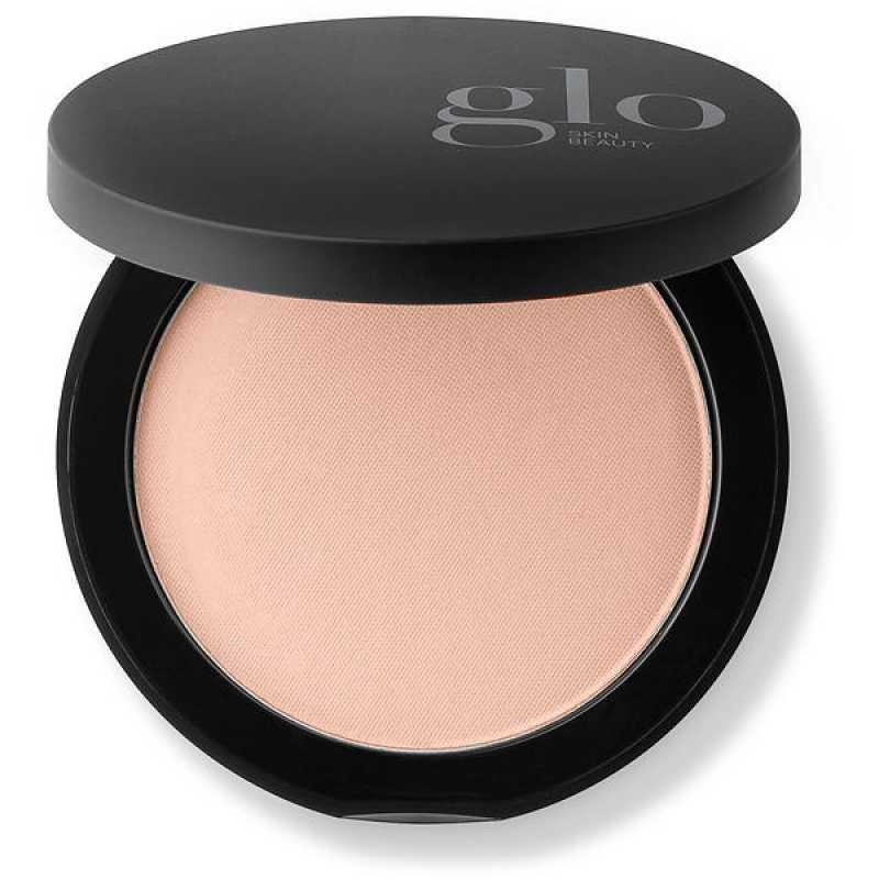 glominerals Pressed Base Powder Foundation