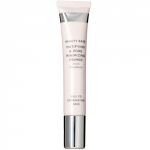 5. Lumene Beauty Base Matifying Pore Minimizing Primer