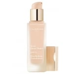 Clarins Everlasting Foundation Spf 15