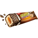 Feast Snack Bar