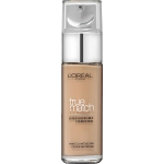 LOreal True Match Super Blendable Foundation 30m