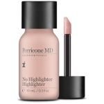 PerriconeMD No Highlighter Highlighter