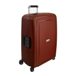 Samsonite SCure DLX original