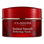 Clarins Instant Smooth Perfecting Touch1