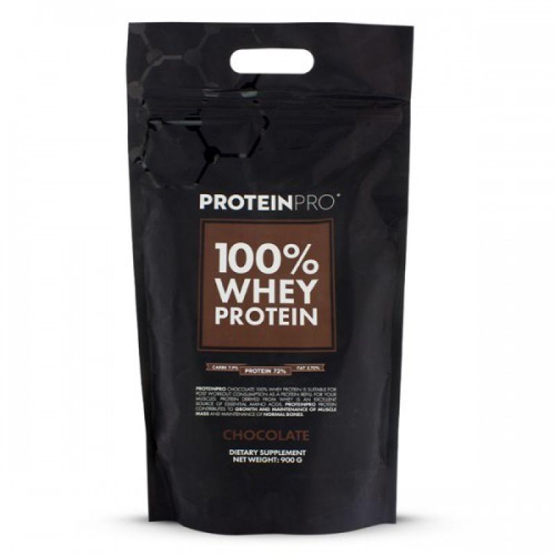 proteinpulver utan aspartam