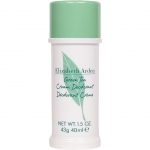 Elizabeth Arden Green Tea Deo Cream