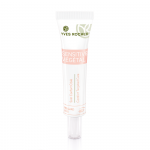 Yves Rocher Sensitive Vegetal Comfort Targeted Eye Care
