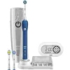 Oral-B Professional Care 5500 Triumph