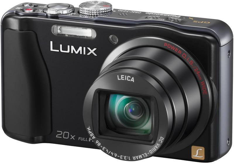 Panasonic-Lumix-DMC-TZ30-250x350-bäst-i-test (1).jpg