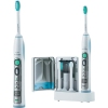 Philips Sonicare FlexCare