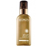 Redken All Soft Argan 6 1