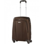 Samsonite Xion Travel