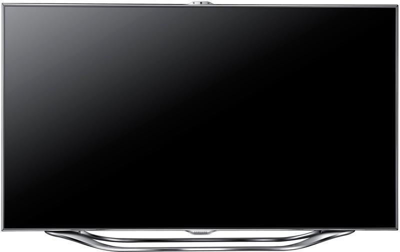 Samsung UE46ES8005