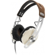 Original Sennheiser Momentum On Ear