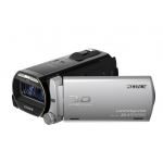 Sony HDR TD20VE